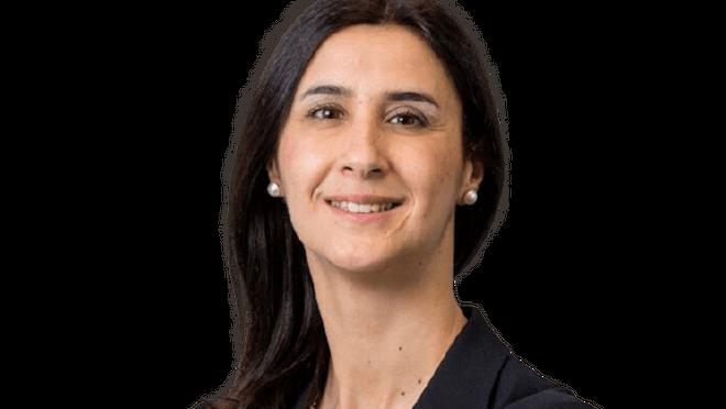 Pilar López, nueva directora de Comunicación y Marketing de Ahorramás