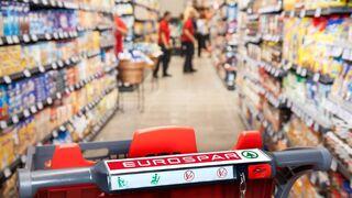 De Spar a Eurospar: Fragadis reconvierte su supermercado de Denia (Alicante)