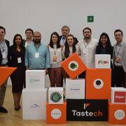 """Vuelve el programa Tastech by Sigma de aceleramiento de startups """"para  revolucionar la industria alimentaria"""""""
