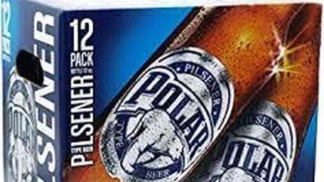 La cerveza venezolana Polar Pilsen desembarca en España