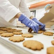 Nace la Guía Nacional de Gestión de Alertas Alimentarias: el manual para proteger la salud pública