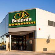 Bonpreu supera los 1.600 millones de facturación y su canal online crece el 118%