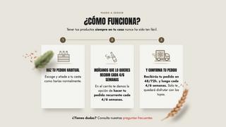 Estrella Galicia se lanza a la venta directa al consumidor por suscripción