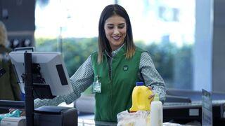 Mercadona, entre los retailers mejor valorados del mundo por su experiencia en tienda