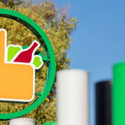Mercadona abre un nuevo supermercado eficiente en Mérida