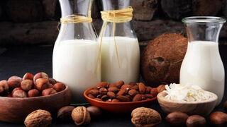 Fabricantes 'plant based' piden a la UE que elimine restricciones de etiquetado