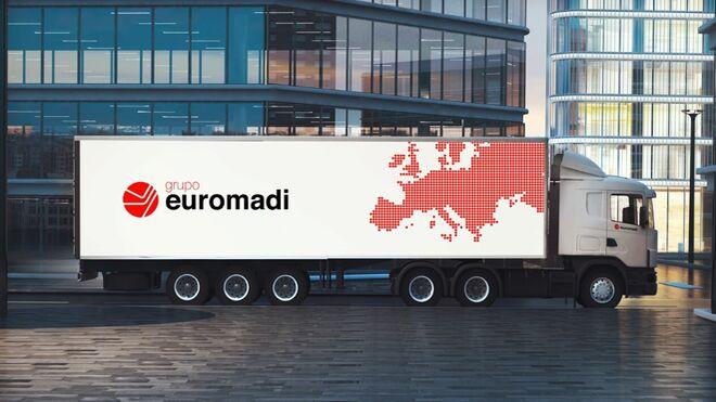 Euromadi reduce la sal y el azúcar en más de 600 referencias propias