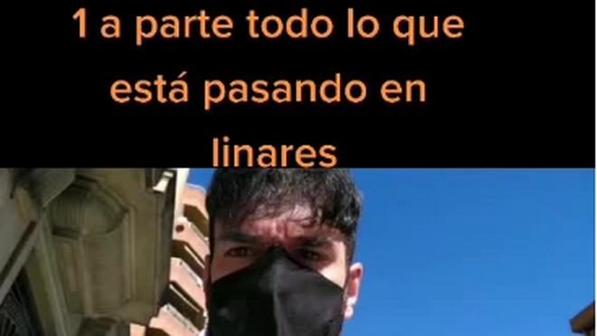 El apocalipsis del retail en Linares (Jaén), explicado por un joven local