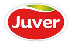 Logo Juver