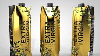 Tetra Pak crece en el mercado del aceite de oliva con su envase aséptico