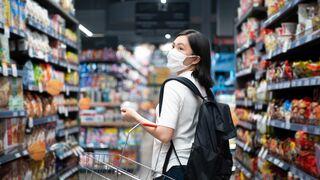 El consumidor español apuesta por la atención personalizada y las promociones
