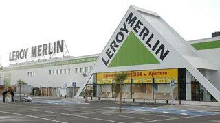 Leroy Merlin disparó sus ventas online casi el 52% en 2020