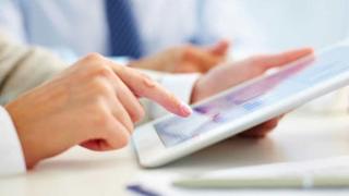 El comercio online ha crecido el 24% durante la pandemia