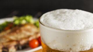 SOS de los cerveceros por la caída del consumo fuera del hogar