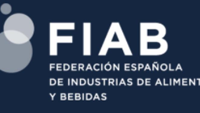 Fiab e EY impulsan el primer Centro de Digitalización del sector de alimentación y bebidas