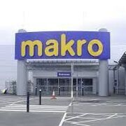 Makro compra 6.000 kilos de manga roja de La Palma