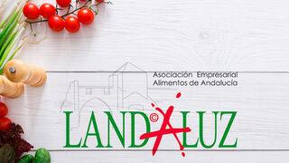 Iri y Landaluz se alían para dar visibilidad al mercado agroalimentario de Andalucía