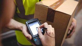 La logística para el comercio electrónico creció el 24% en 2020