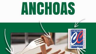 Cantabria pide al Gobierno que aplace el etiquetado alimentario Nutriscore