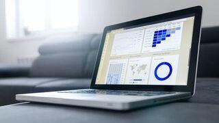 NielsenIQ  presenta Essentials: la guía para los fabricantes de gran consumo