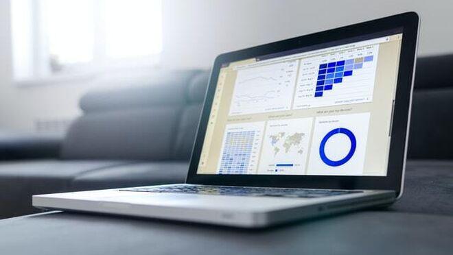 Análisis de datos y colaboración entre retailers y fabricantes: la receta para el éxito en el sector del gran consumo