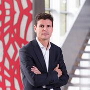 Miguel Ángel Miguel liderará la transformación digital de  Mahou-San Miguel