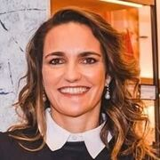 Sara de Pablos, nueva Chief Operating Officer de Suntory Beverage & Food Iberia