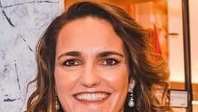 Sara de Pablos, nueva Chief Operating Officer de Suntory Beverage & Food Iberia