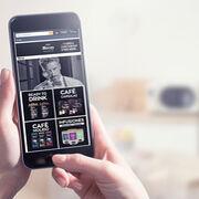 La creciente importancia de los modelos Direct To Consumer