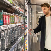 Wundermart, el supermercado sin personal para hoteles, llega a España