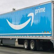 Amazon reconoce que sus repartidores tienen que orinar en botellas