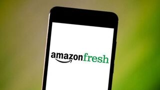 Así es la compra en Amazon Fresh, el supermercado físico sin cajas