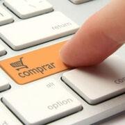Los catalanes triplican a la media de los españoles que compran online en el súper
