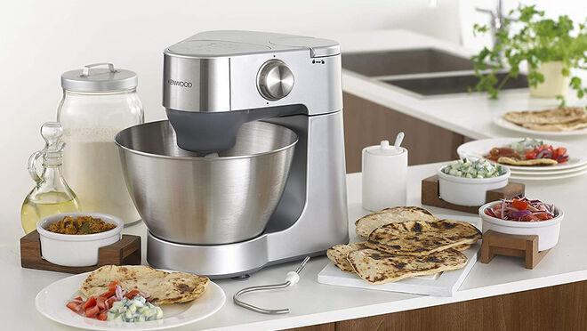 Lidl lanza un nuevo robot de cocina al precio de 200 euros