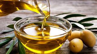 Nace el primer premio que valorará los aceites de oliva más saludables