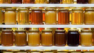OCU analiza la miel de los supermercados