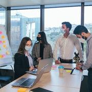 Nestlé implica a sus empleados más jóvenes  en su estrategia medioambiental