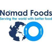 Nomad Foods (matriz de Findus) compra Fortenova por 615 millones