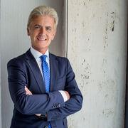 Vicky Foods abrirá su primera planta de producción en Francia