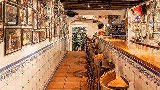 Los restaurantes centenarios se pasan al delivery para sortear la crisis