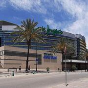 El Corte Inglés recortará el personal y la superficie de su tienda de Mijas (Málaga)