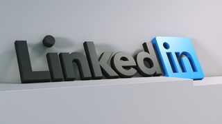 Mercadona y Mahou lideran el gran consumo en LinkedIn