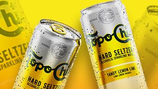 Hard Seltzer y alcohol: la OCU pide un etiquetado que destaque su graduación
