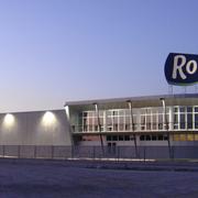 Grupo Costa adquiere Roler para reforzar su posicionamiento en el elaborado cárnico fresco