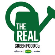 Grupo Riberebro se llamará The Real Green Food para competir con los ultraprocesados