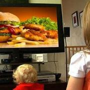 El futuro de la alimentación también está en la educación