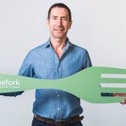 ElTenedor pasa a denominarse TheFork, una marca internacional que suma 80.000 restaurantes