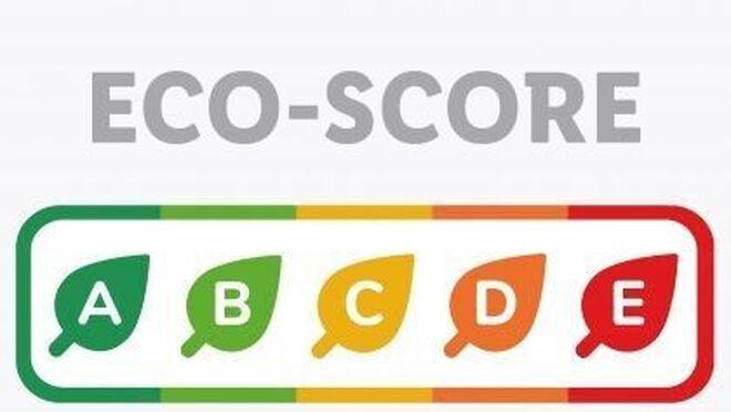 Lidl probará el etiquetado nutricional Eco-Score