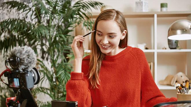 Live ecommerce, la tendencia de compra que llega desde China