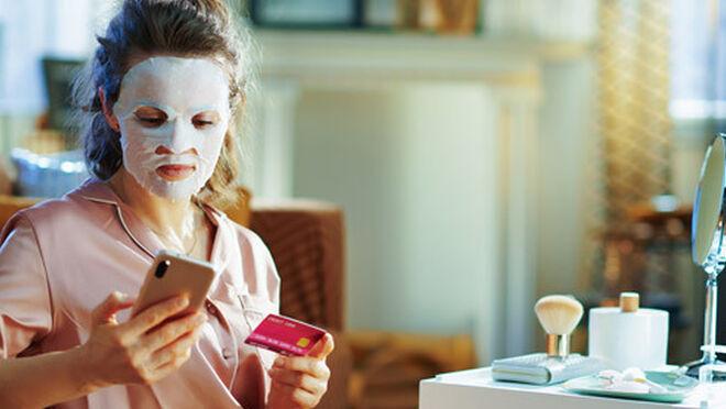 Mercadona, Carrefour y Lidl, los retailers con más compradores de productos de belleza